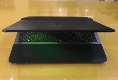 Cần bán laptop asus mới tinh