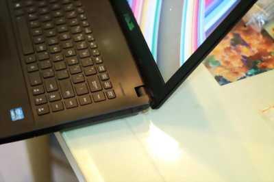 Bán laptop asus i3 ở Huyện Vũ Quang Hà Tĩnh