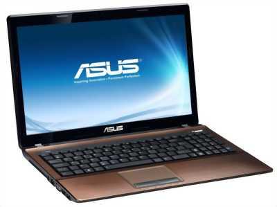Laptop asus x80ij bền ram 4g