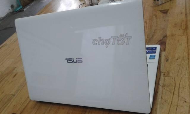 Laptop asus K450L CPU core i3, 4010U R2G HDD 500GB
