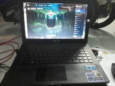 Cần bán laptop i4 ram 2g máy mới 98%