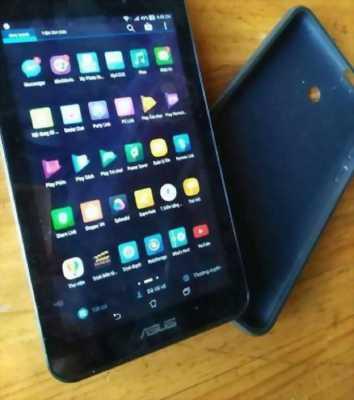 Tablet ASUS.