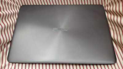 Asus Zenbook UX305UA - i5 6200U, 8G, 256G SSD