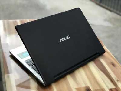 Asus X405UA i3 7100U (EB785T) 4GB tại quận 1