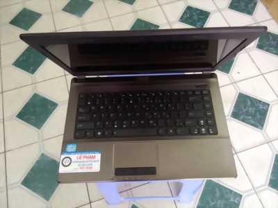 Bán laptop ACER ASPIRE, có bán trả góp tại quận 1