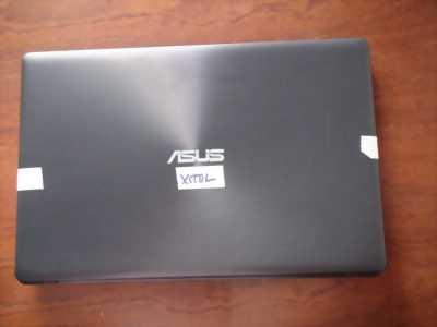 Asus Zenbook UX501 I7 6700 -tại quận 1