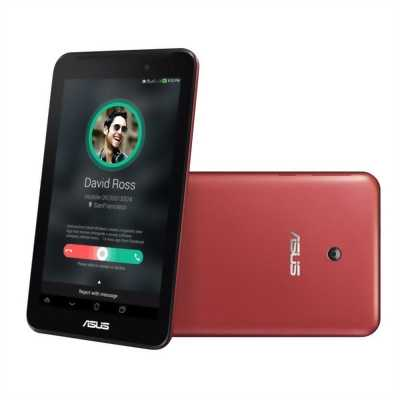 Asus FonePad 7 k012 8 GB