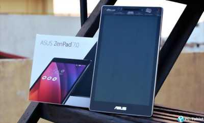 Asus ZenPad Z370CG ram 2gb 16 GB