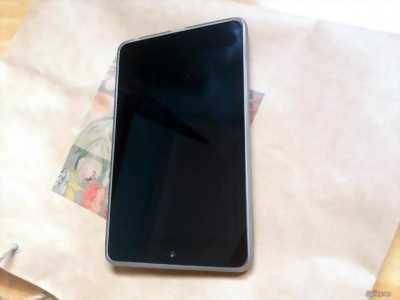 Nexus 7 đen 16g