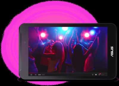 Asus FonePad 7 K012