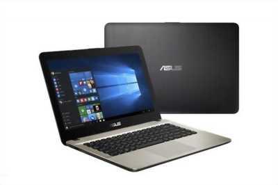 ASUS X441UA-WX055D CORE I5-6200U 4G 500G