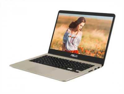 Laptop Asus X441SA Pentiun 6th N3710 4G 500G