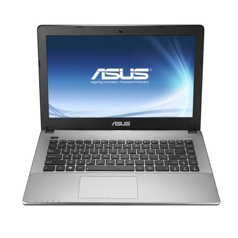 Laptop Asus K501LB-DM077D