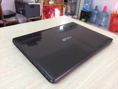 Asus X450 Core i3 4-4010 4G 500G NVIDIA 720M