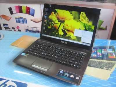 Bán Laptop Asus core i7 ở Quận 9