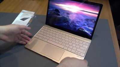 ASUS N56JN-XO103D i5-4200H RAM 8GB ở Quận 9