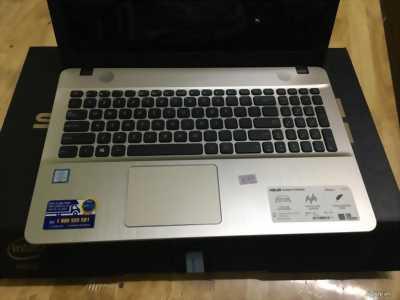 Asus rất mới G4452 coi5 4210 giống macbook air