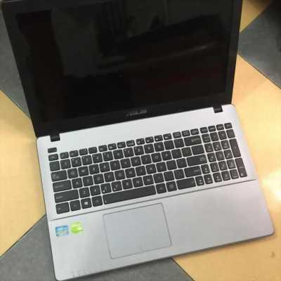 Bán ASUS VivoBook X405u Còn Bảo Hành 23 tháng.