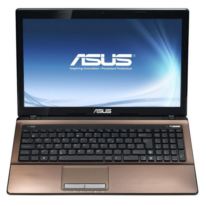Laptop Asus E 402sa