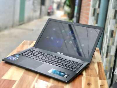 Laptop Asus tại Bình Tân. đẹp zin 100% Giá rẻ