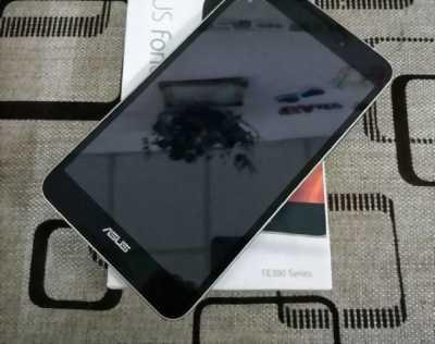 Asus Fonepad 8 Z3531 chính hãng FPT hết bảo hành