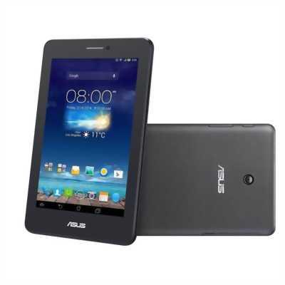 Asus FonePad 8 GB