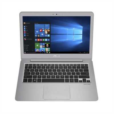 Laptop Asus Gaming ROG GL552VX Core i5 6300HQ 99%