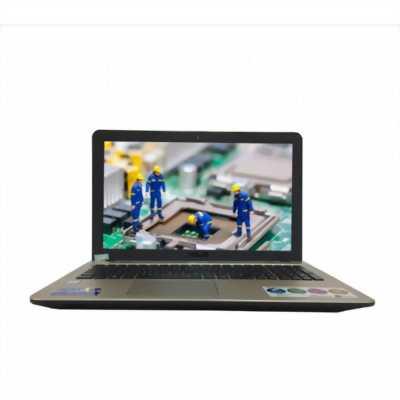ASUS K45V CORE I5 3210M/RAM 4G/500G/CARD RỜI 2G