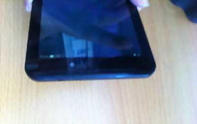 Asus FonePad 7 nguyên xi chính hãng