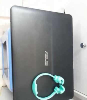 Asus X454l i5 4G 500G còn BH