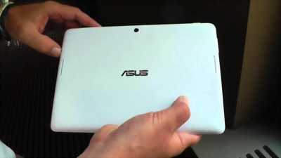 Asus 10 inch