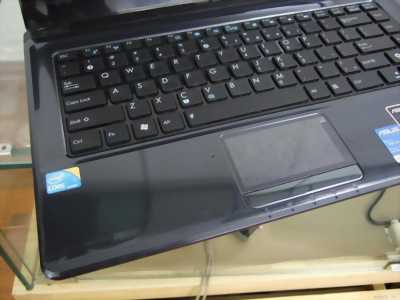 Laptop Asus K42F Core i5 M560/2G/500G/PIN 2H/WIN7