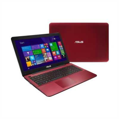 Laptop Asus K555L_Core i5 5200U/4G/500G/WIN8