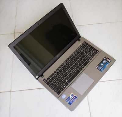 laptop asus x550 ci5-3337u