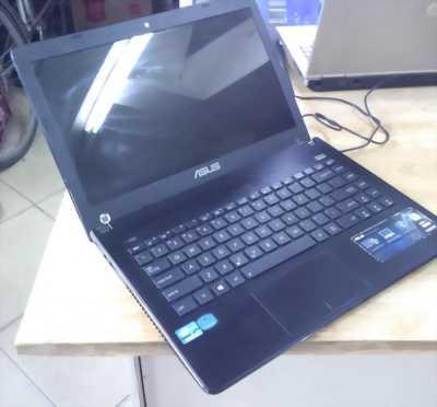 Laptop asus x45c nguyên tem fpt ( ship toàn quốc )