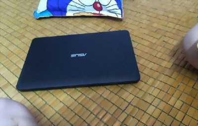 Asus core i7-5500u-X554 màn 15,6 inch