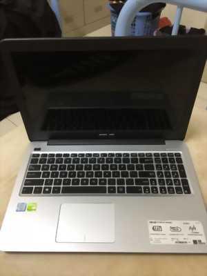 Asus a556u i5 6200 nvidia 930m full hd 15.6''