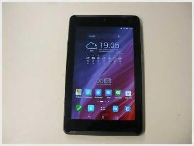 Asus FonePad 7 k00e