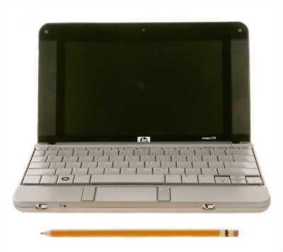 Laptop Asus VX554L I5 5200