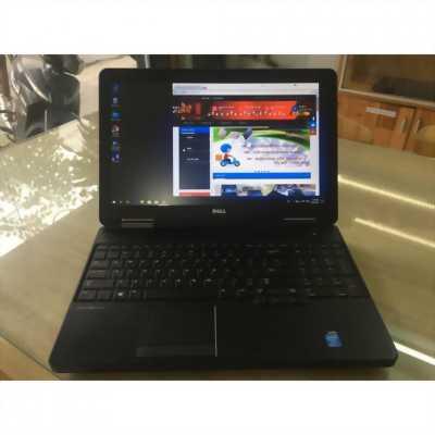 Asus K501lb i5 5200 Vga GT940 2G màn 15.6 Full HD