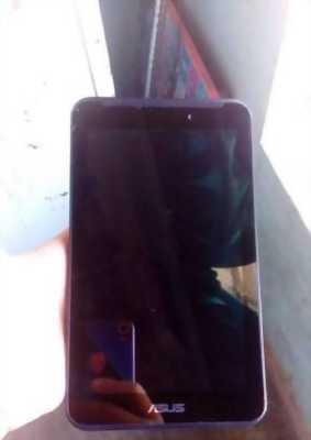 Tablet Asus K102..