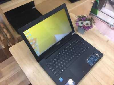 Gaming Asus G501j i7 4720HQ vga GTX960 4G ssd bán