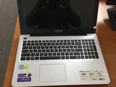 Asus Gl552vx i7 4720HQ/8/1TB/GTX960m 4gb/full HD