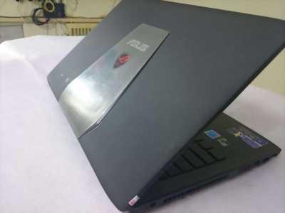 Bán nhanh laptop asus x550c máy đẹp, main zin.