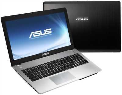 Bán laptop người dùng x5550c
