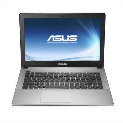 Laptop Asus X453M còn new 98%