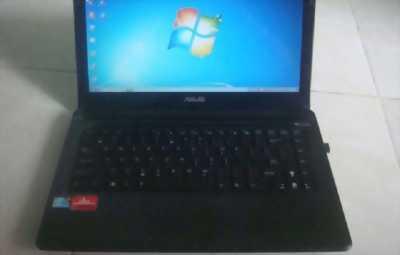 Bán laptop Asus