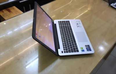 Bán laptop Gaming asus GL553ve tại Nam Từ Liêm.