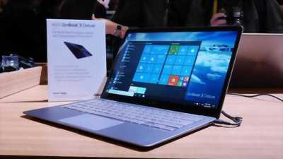 Bán Laptop Asus ROG GL553VE tại Nam Từ Liêm.