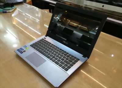 Bán Laptop asus GL553Ve tại Nam Từ Liêm.